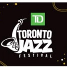 Wynton Marsalis Among Lineup for #0th Annual TD Toronto Jazz Festival