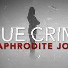 TRUE CRIME WITH APHRODITE JONES Returns to Investigation Discovery 5/2