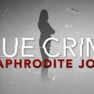 TRUE CRIME WITH APHRODITE JONES Returns to Investigation Discovery 5/2