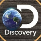 NAKED AND AFRAID Champs Face DUAL SURVIVAL on Discovery This August