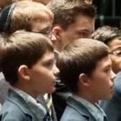 Phoenix Boys Choir to Open Season 11/1