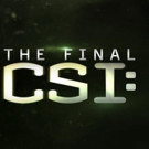 Series Finale of CSI Delivers Largest Audience Since 2012