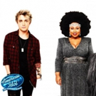 Series Creator Simon Fuller Reveals AMERICAN IDOL Will 'No Doubt' Return!
