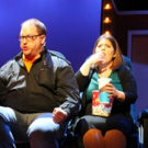 BWW Review: I LOVE YOU, YOU'RE PERFECT, NOW CHANGE! at White Plains Performing Arts Center