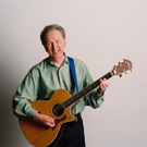 Folk/Rock Legend Al Stewart Coming to Thousand Oaks Civic Arts Plaza