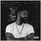 Dubai Rapper and DJ Khaled Affiliate FADL Releases EP 'The Other Side'