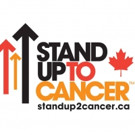 Over 90 Iconic Landmarks In Canada & U.S. to Light Up for 'Stand Up To Cancer'