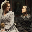 Photo Flash: First Look at Keira Knightley, Judith Light & More in Roundabout's THERESE RAQUIN