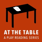 Stars of BRIGHT STAR, WICKED and More Take Part in New Play Reading Podcast 'AT THE TABLE'