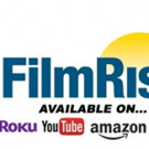FilmRise Acquires North American Home Media rights to BACK IN TIME & More