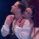 BWW Review: Festival Ballet Providence's World Premiere ROMEO & JULIET is a Thoroughly World-Class Production
