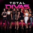 E! to Premiere Season 6 of Hit Series TOTAL DIVAS, Today