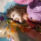 The Flaming Lips Release Brand New Music Video For 'There Should Be Unicorns'