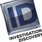Investigation Discovery Announces 2017 NYC Fan Convention IDCON This May