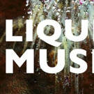 SPCO's Liquid Music Series and Walker Art Center to Present 'Spiritual America,' 10/14