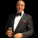 NY Vocalist Steven Maglio Set to Release CD Honoring Sinatra