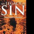 Effi Shares MY LEGACY OF SIN