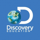 Toyota & Discovery Education Announce Finalists in Toyota TeenDrive365 Video Challenge