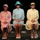 Photo Flash: KOAN Unit rings in 2017 with Quintet of Short Beckett Plays