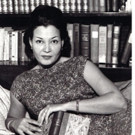 CUNY Graduate Center to Host Symposium in Celebration of Haitian Playwright Marie Chauvet 10/24
