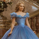 BWW Review: Disney's CINDERELLA DVD is Gorgeous but Troubling Film and Informative, Entertaining Features