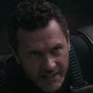 VIDEO: Sneak Peek - 'No Regrets' Episode of MARVEL'S AGENTS OF S.H.I.E.L.D.