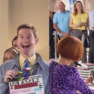 Photo: First Look - Rory O'Malley Appears in New Feature Comedy MOTHER'S DAY
