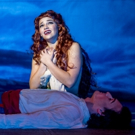 Photo Coverage: THE LITTLE MERMAID at Milburn Stone Theatre