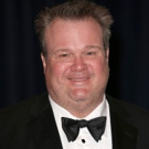 Eric Stonestreet Set for Travel Channel's 'CELEBRITY ADVENTURE CLUB, Premiering Today