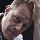 BWW Review: Compelling, Timely SIDE EFFECTS at Taffety Punk