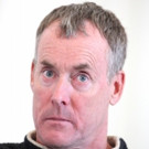 John C. McGinley to Star in New IFC Comedy Horror Series STAN AGAINST EVIL