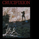 Shirley Giebel Releases CRUCIFIXION