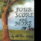 LaVera Edick's FOUR SCORE AND MORE Heads to 2014 Frankfurt Book Fair