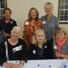 Second Event Launches CT Chapter of LPTW