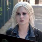 VIDEO: Sneak Peek - 'Eat, Pray, Liv' Episode of iZOMBIE on The CW