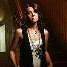 MotorCity Casino Welcomes Brandi Carlile to Sound Board Tonight