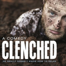 David Mogolov's CLENCHED Comes to FRIGID New York