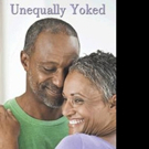 Geraldine McCall Releases UNEQUALLY YOKED