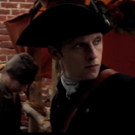 AMC's TURN: Washington's Spies: The Complete Second Season Coming to DVD