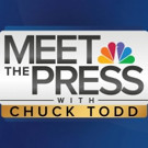 NBC's MEET THE PRESS is No. 1 Sunday Show Across the Board Season to Date