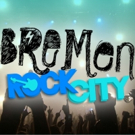 Bravo Academy to Stage World Premiere Youth Production of BREMEN ROCK CITY