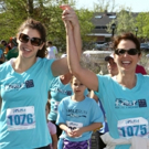 Fitness Tip of the Day: Run With Mom on Mother's Day