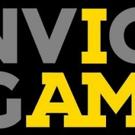 Fowler, Castro to Host ESPN2's Prime-Time Invictus Games Orlando 2016 Coverage