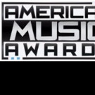 American Music Awards Nominees Announced!