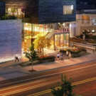 TheatreSquared Announces $12.5 Million in Funding Toward New Home