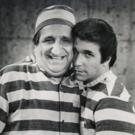 HAPPY DAYS' Star Al Molinaro Dies at Age 96