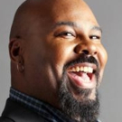 James Monroe Iglehart, Joel Perez & More Join National Alliance for Musical Theatre's FESTIVAL OF NEW MUSICALS Lineup