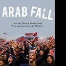 Eric Trager Pens ARAB FALL