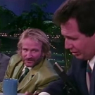 HBO to Bring Back Emmy-Winning Series THE LARRY SANDERS SHOW