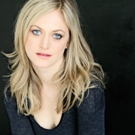 ON THE EXHALE, Starring Marin Ireland, Begins This Week at Roundabout Underground